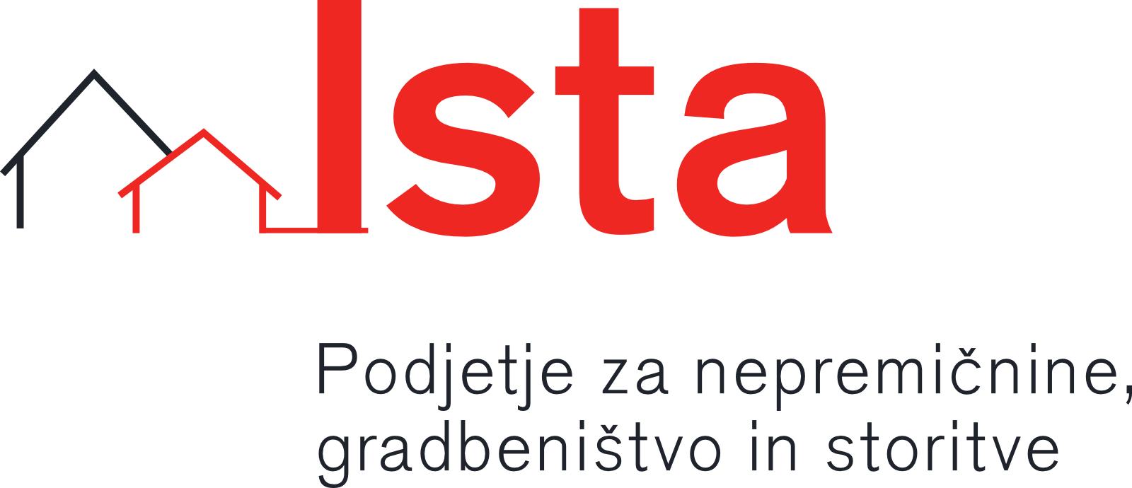 Logo_main_white_bg