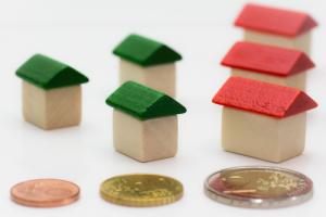 stanovanjske subvencije